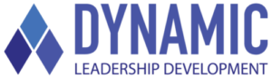 Dynamic Leadership Development